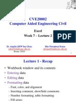 CVE20002_S217_EC_L2