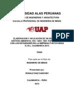 Aspectos preliminares tesis.docx