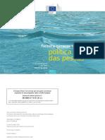 Politica Comum Das Pescas