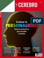 Revista_Mente y Cerebro_2015_11 y 12