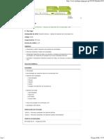 4569 - Desenho Técnico - Noções de Desenho de Construção Civil