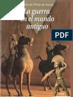 De-Souza-Philip-La-Guerra-en-El-Mundo-Antiguo.pdf