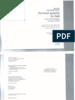 irvin-yalom-privind-soarele-in-fatapdf.pdf