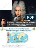 Imperio Portugues Subd 1a