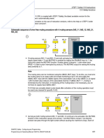 Plc Siemens Programadr 8a09e1be60925af0982464a418c518b370ef89 9 de 11