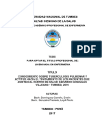 TESIS - DOMINGUEZ Y GONZALES.pdf