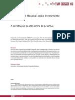 graacc_0