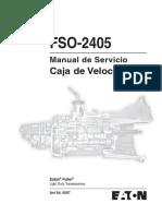 150767537-Caja-Fso2405.pdf