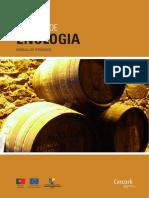 Manual_formacao_enologia.pdf