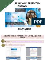 Presentación PROTOCOLO MMS