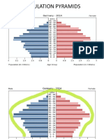 germay population 2014.pptx