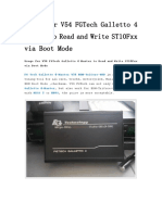 v54-fgtech-galletto-4-master-to-read-and-write-st10fxx-via-boot-mode-user-manual.pdf