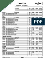 %5Cdownload%5Cwebcatalogo%5Cgiraparts mola a gas (1).pdf