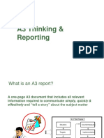 A3thinkingreporting (BPS) English.......1
