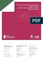 Libro segundo ciclo Premio Rogelio Salmona sept 2017.pdf