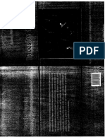 Bonvillani-Capítulo_6.pdf