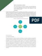 Capítulo 2 Principios Basicos Para Aprender a Diseñar