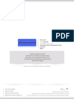 CALIDAD EDUCIVA NIVEL SUPERIOR.pdf
