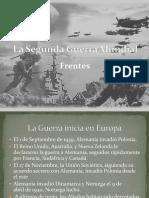 Lasegundaguerramundialpowerpointlanusse 151106114326 Lva1 App6892