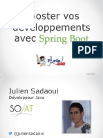 Parisjugspring Boot 150120134339 Conversion Gate01