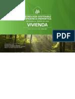 tesis EFICIENCIA ENERGÉTICA