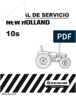 Manual de Reparación 10S.pdf