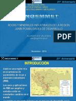 ROCAS Y MINERALES INDUSTRIALES DE LA REGIÓN JUNÍN.pdf