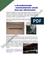 AIRE ACOND TAREAS MANTENIMIENTO.pdf