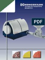 Catalogo-Sistema-de-Transporte-Neumatico.pdf