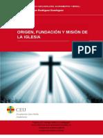 Tema 1 STP.pdf