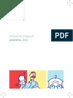 lineamientos_antigripal_2013.pdf