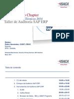Taller Auditoría SAP ERP.pdf