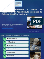 Dxtecnicasenlaacuiculturapuno2015 150421180421 Conversion Gate01 Recontraclave