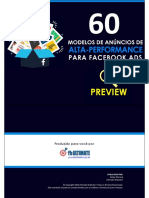 +60 PACOTE COMPLETO - Preview