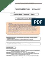 BioCelMolAtvVivencII2014.1