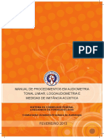 manual de audiologia .pdf