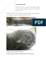 Informe Situacion Del Cargador 966h