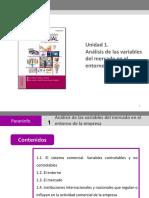 IC Parainfo Un1a6