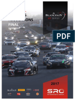 Blancpain GT Series 2017 Sporting Regulations FINAL 2017 With Visa.compressed