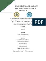 PROYECTO-DE-GESTION-... (1)
