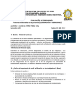 ILUMINACIÓN Y VIBRACIONES.docx