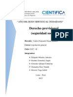 DERECHO PREVISIONAL.docx