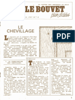 Le Bouvet N°3 (mars/avril 1987)