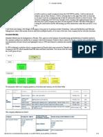 FI - Datadisk Mobility