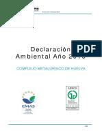 Declaracion medioambiental 2016.pdf