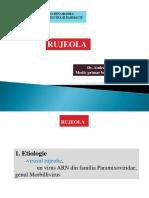 RUJEOLA (1).pptx
