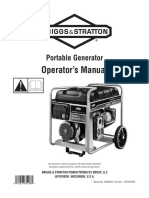 Briggs & Stratton Generator 5500 Manual.pdf