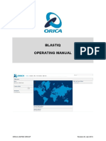 BlastIQ Operating Manual Version B (1)