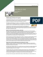 Newsletter Sept 2014