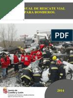 Rescate vial.pdf